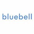 Bluebell logo.png