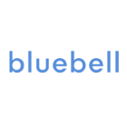 Bluebell logo.png