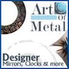 Art of Metal Image.jpg