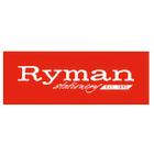 Ryman Logo.png