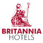 Britannia Hotels logo.jpg