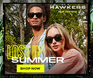 Hawkers New.jpg