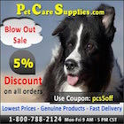 Pet Care Supplies image.jpeg