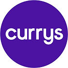 Currys New Logo.jpg