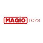 Maqio Logo.png