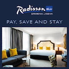 Radisson Blu Image.jpg