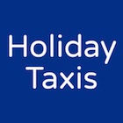HolidayTaxis Logo.jpg