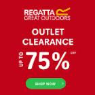 Regatta Image.png