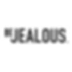 BeJealous logo.png
