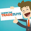 Where The Trade Buys Logo.jpg