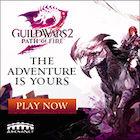 GuildWars Image.jpeg
