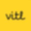 Vitl New logo.png