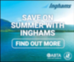 Inghams image.jpg