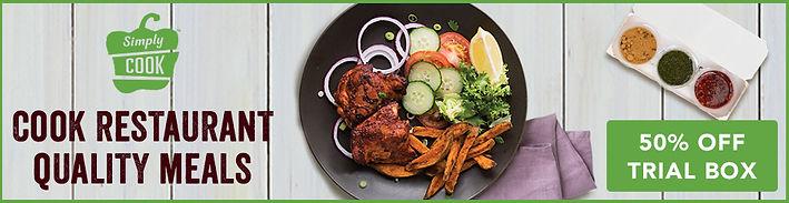 Cook Image.jpg
