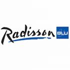 Radisson Blu Logo.png