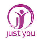 Just You logo.jpg