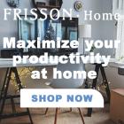 Frisson Image.png