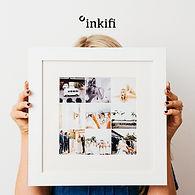 Inkifi 01.jpg