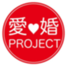 aicon_logo.jpg