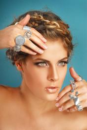 Denisse pieldeplata anillos.jpg