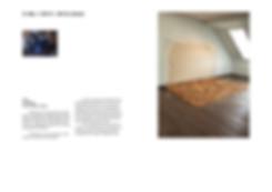 Portfolio_Din.A 4 29.087.jpg