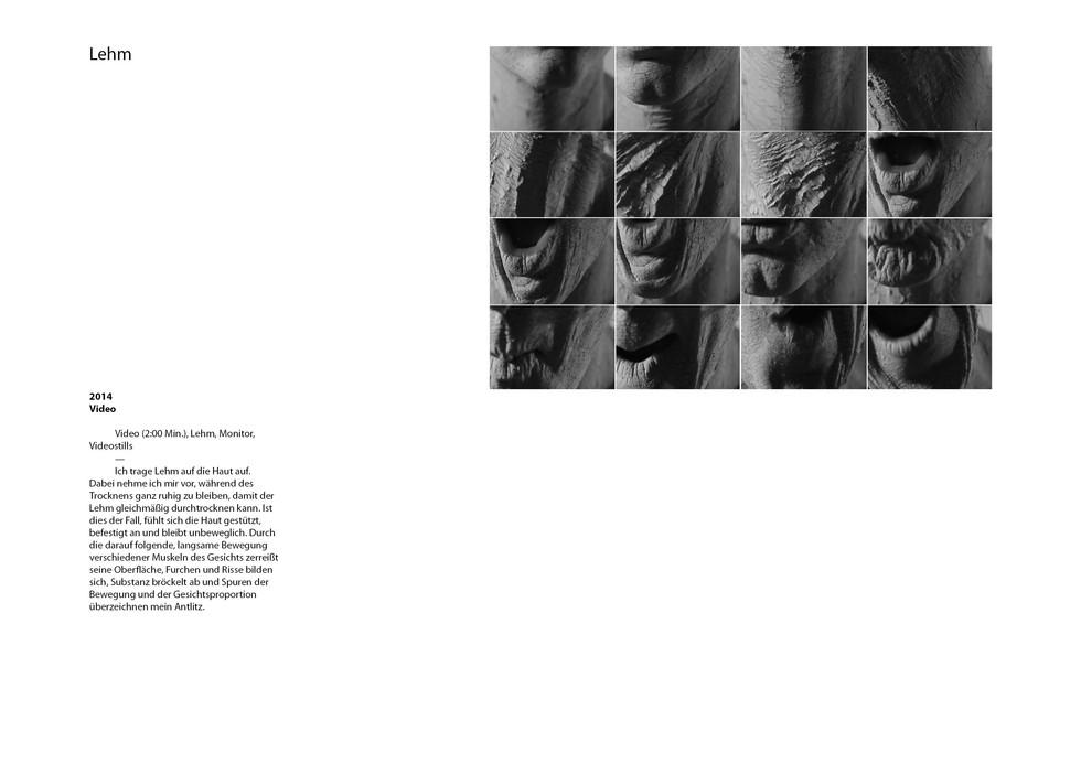Portfolio_Din.A 4 29.0815.jpg