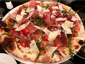 San Daniele Pizza.jpg