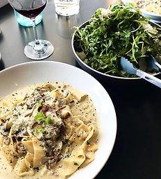 pasta and salad.jpg