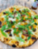 Zucca Pizza.jpg