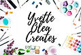 Yvette%20Olea%20Creates%20logo_edited.jp