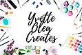 Yvette%20Olea%20Creates%20logo_edited.jp