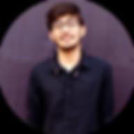 CC_20200504_175140 (1).png