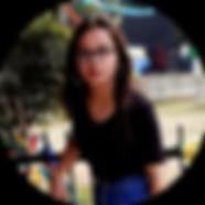 CC_20200504_175605 (1).png