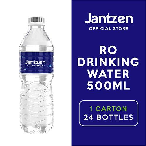 500ml RO Water