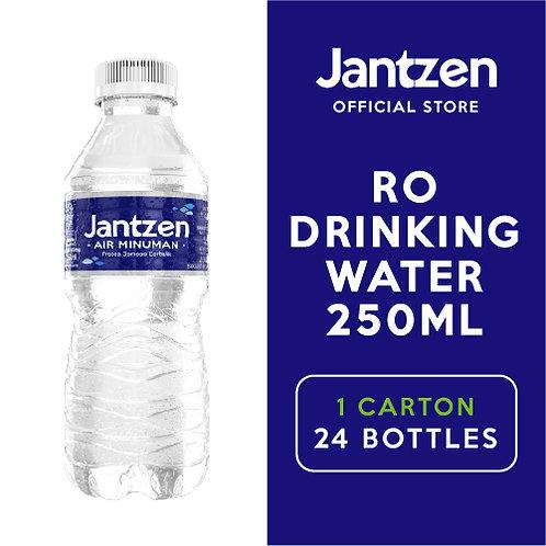 250ml RO Water