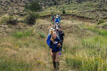 Bioblitz hikers.jpg