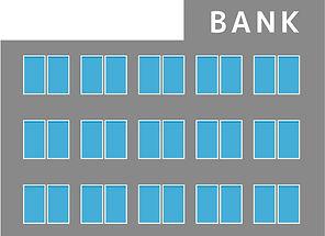 銀行.jpg