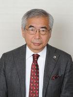 profile_okuma.jpg