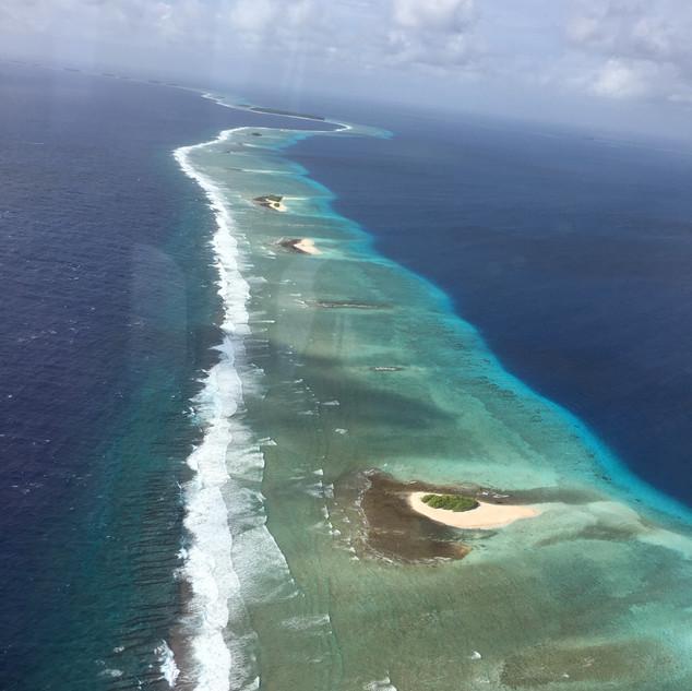2017年マーシャル・環礁.JPG