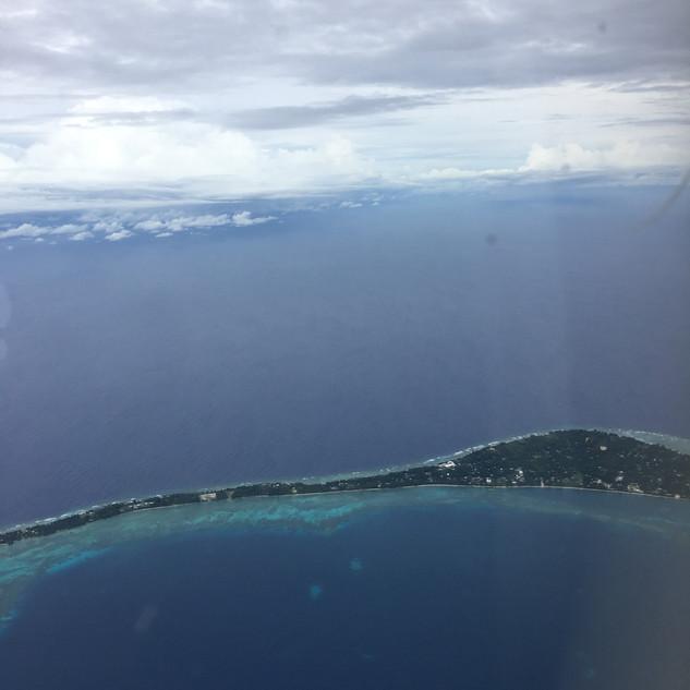 2017年マーシャル・マジェロ環礁.JPG