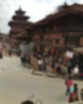 1.ネパール・カトマンズ・パタン寺院.JPG
