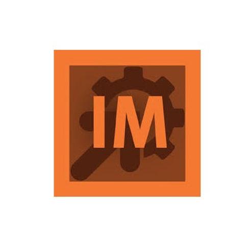 integration_manager.jfif
