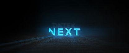Datek_next_tekst_visuell_edited.jpg