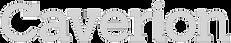 Caverion_Deutschland_logo_edited.png