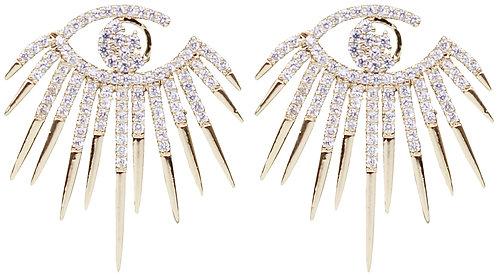 Amalfi Earring