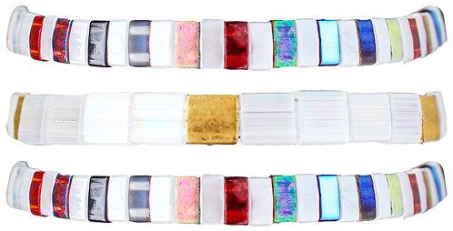 Soho Bracelet Set