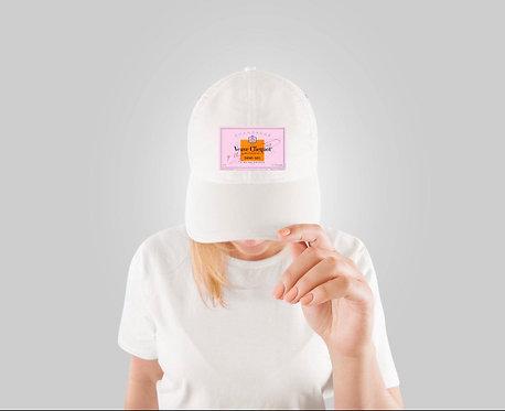 Veuve Hat