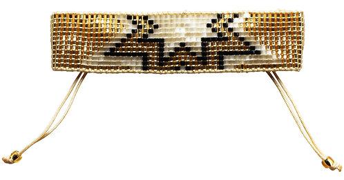 Bam Bracelet
