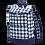 Thumbnail: Backpack Cooler