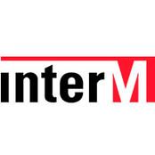 inter m 200.jpg